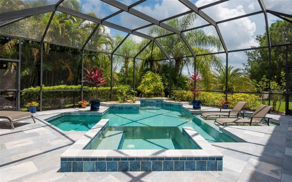 Single Family Home for sale at 13806 Milan Ter, Lakewood Ranch, FL 34202 - MLS Number is A4403911