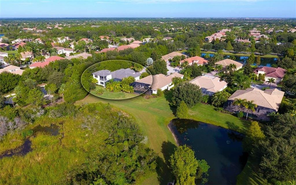HOA Disclosure - Single Family Home for sale at 13806 Milan Ter, Lakewood Ranch, FL 34202 - MLS Number is A4403911