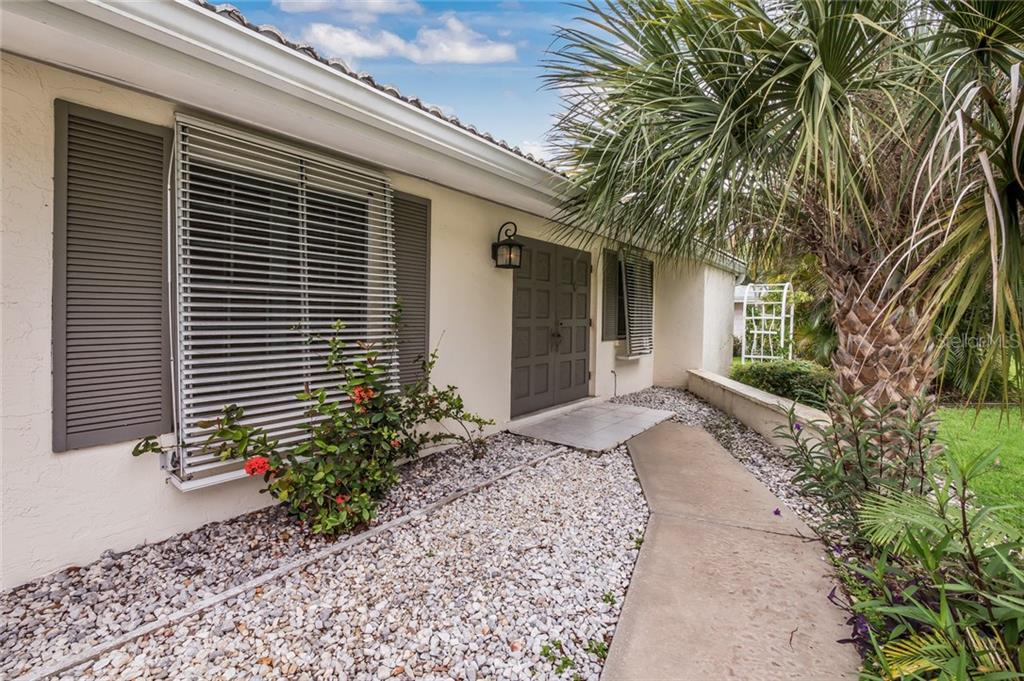 New Supplement - Single Family Home for sale at 744 Corwood Dr, Sarasota, FL 34234 - MLS Number is A4405427