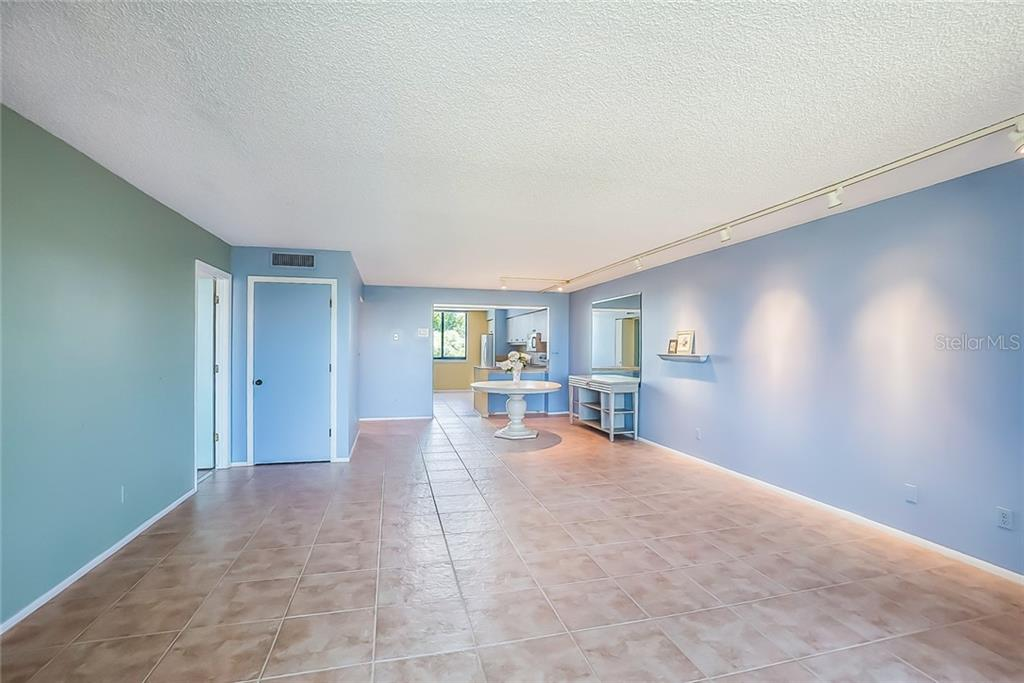 Other - Condo for sale at 839 Bayport Way #839, Longboat Key, FL 34228 - MLS Number is A4405435