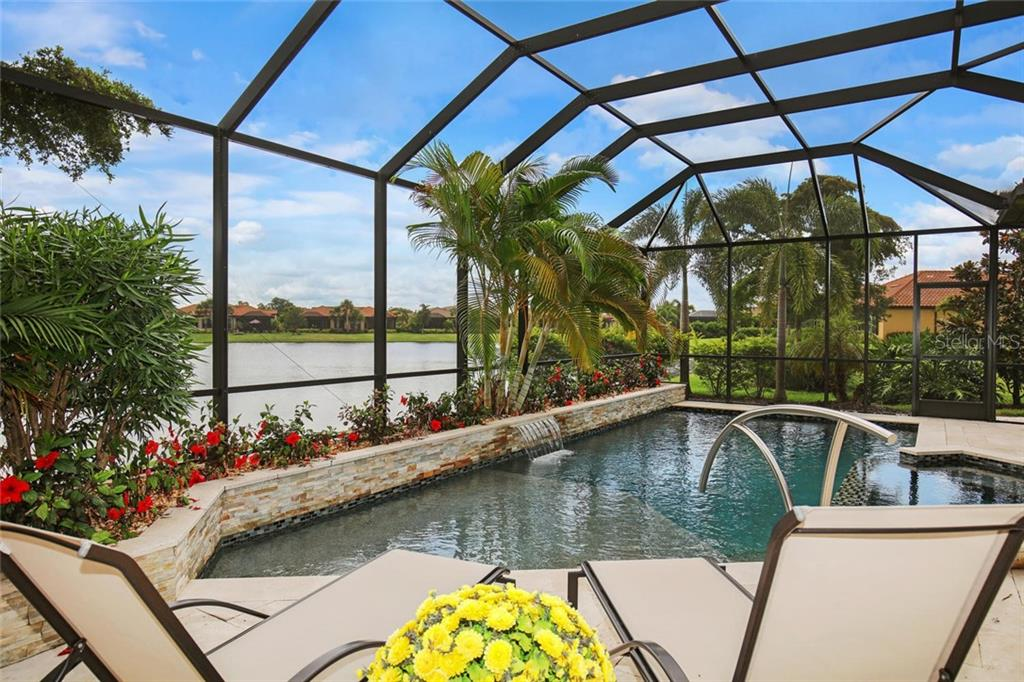 New Supplement - Single Family Home for sale at 2426 Vaccaro Dr, Sarasota, FL 34231 - MLS Number is A4405470