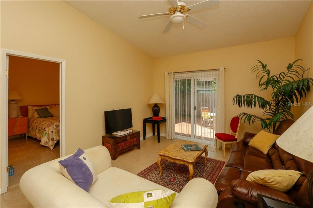 Villa for sale at 3903 Carroll Cypress Ct, Tampa, FL 33614 - MLS Number is A4405599