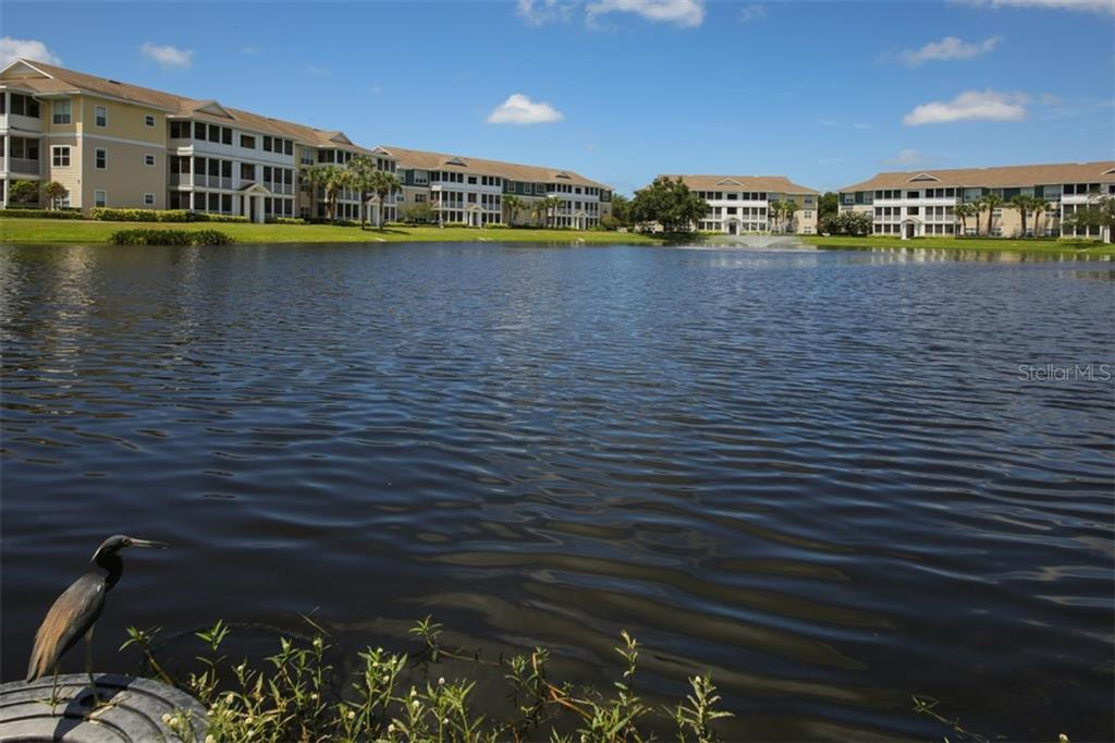 Condo for sale at 4802 51st St W #619, Bradenton, FL 34210 - MLS Number is A4406592