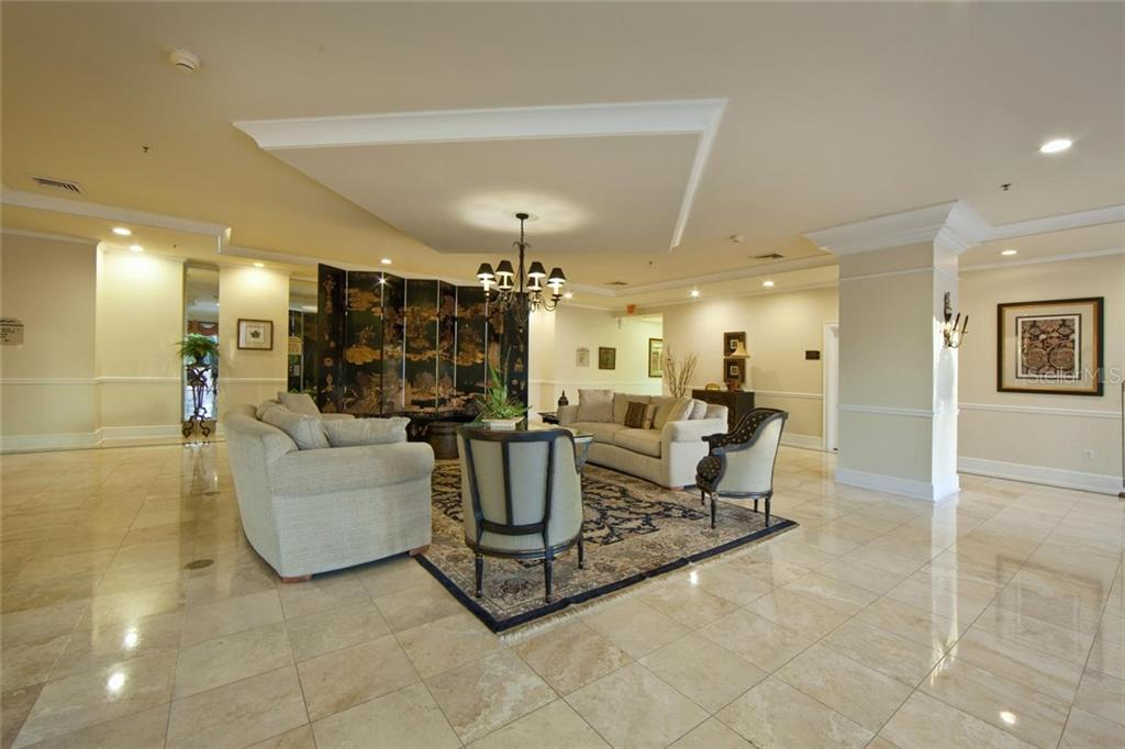 New Supplement - Condo for sale at 3030 Grand Bay Blvd #352, Longboat Key, FL 34228 - MLS Number is A4407175