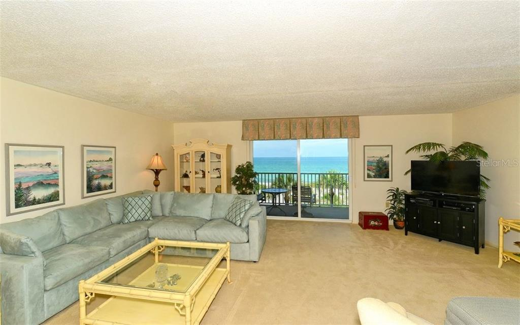 New Supplement - Condo for sale at 4311 Gulf Of Mexico Dr #304, Longboat Key, FL 34228 - MLS Number is A4408551