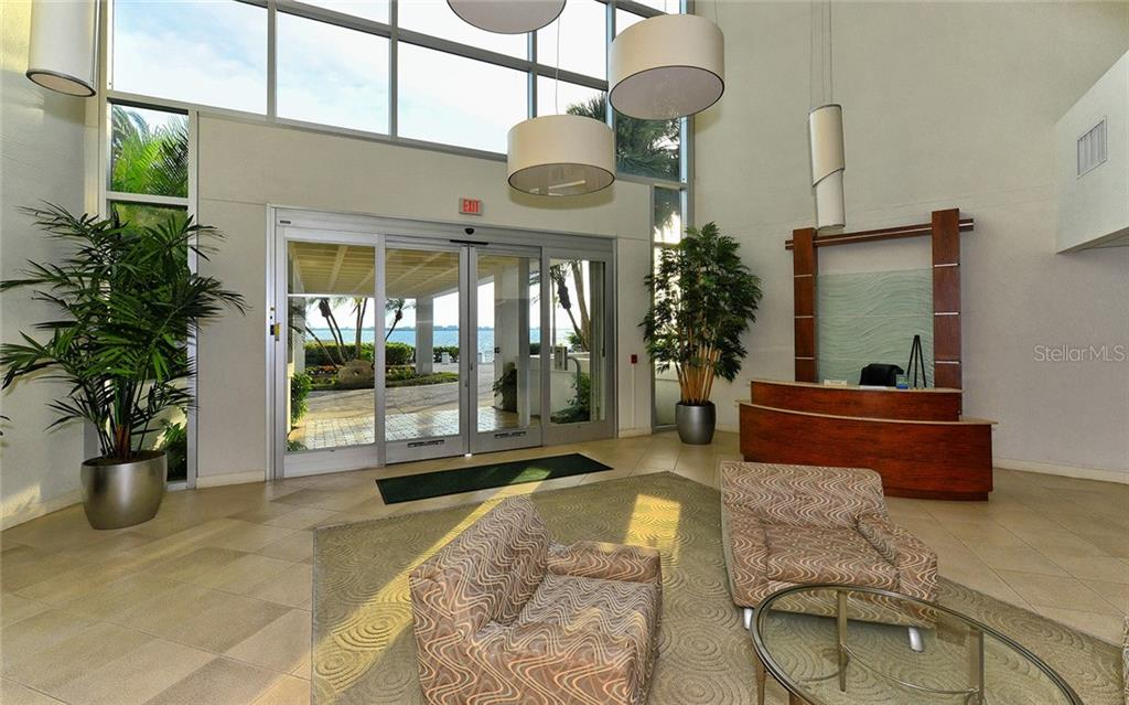 Feature Sheet - Condo for sale at 888 Blvd Of The Arts #1907/1908, Sarasota, FL 34236 - MLS Number is A4408729