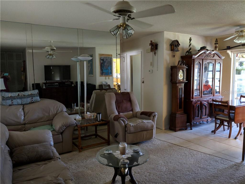 Single Family Home for sale at 6573 Malaluka Rd, North Port, FL 34287 - MLS Number is A4408740