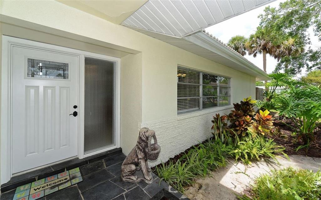 New Supplement - Single Family Home for sale at 2820 Suncrest Dr, Sarasota, FL 34239 - MLS Number is A4408939