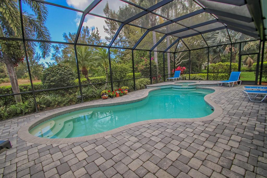 Single Family Home for sale at 9219 12th Ave Nw, Bradenton, FL 34209 - MLS Number is A4409623
