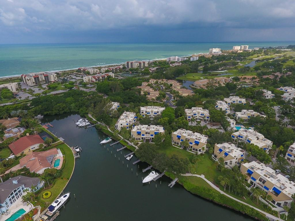 New Supplement - Condo for sale at 1910 Harbourside Dr #503, Longboat Key, FL 34228 - MLS Number is A4409634