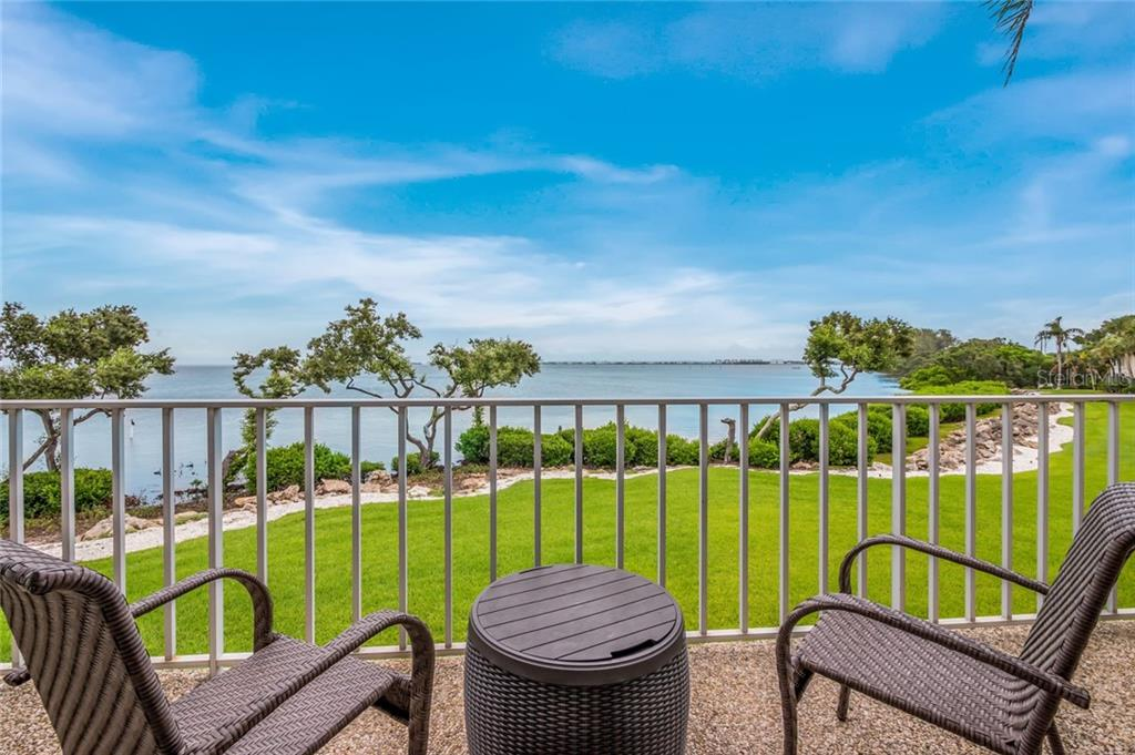 Prop Discl - Condo for sale at 600 Manatee Ave #208, Holmes Beach, FL 34217 - MLS Number is A4410230