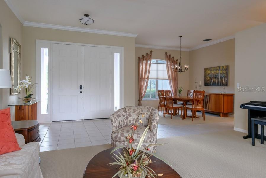 Survey - Single Family Home for sale at 604 Wild Pine Way, Venice, FL 34292 - MLS Number is A4411629