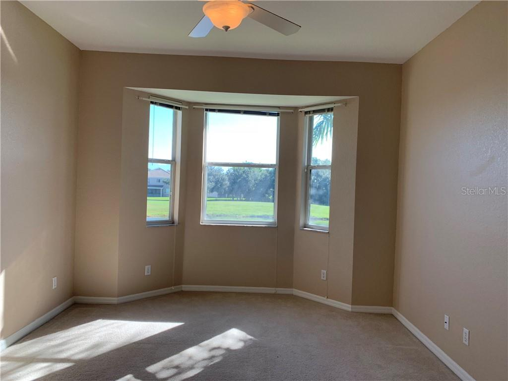 Condo for sale at 1003 Fairwaycove Ln #201, Bradenton, FL 34212 - MLS Number is A4411858