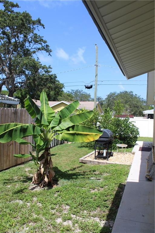 Single Family Home for sale at 1488 Piedmont Rd, Venice, FL 34293 - MLS Number is A4411922
