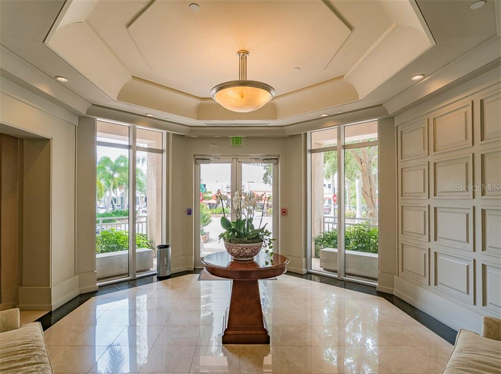 New Attachment - Condo for sale at 1350 Main St #1510, Sarasota, FL 34236 - MLS Number is A4412247