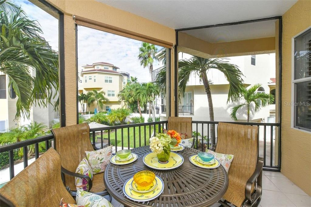 Siesta Villa Ammendment - Condo for sale at 442 Canal Rd #d, Sarasota, FL 34242 - MLS Number is A4413395