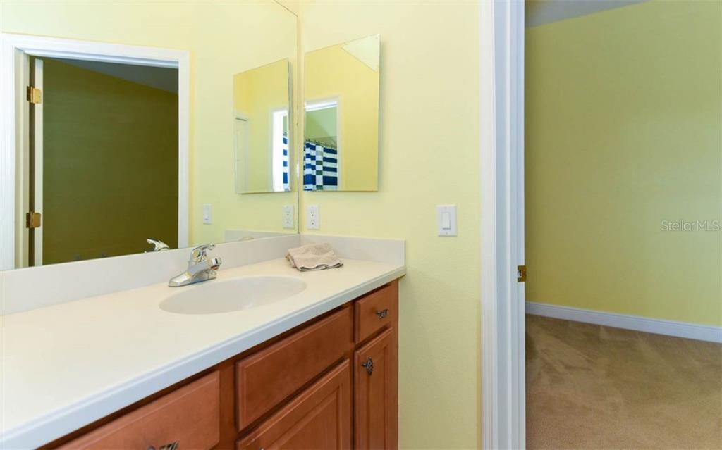 Townhouse for sale at 8235 Miramar Way, Lakewood Ranch, FL 34202 - MLS Number is A4413426