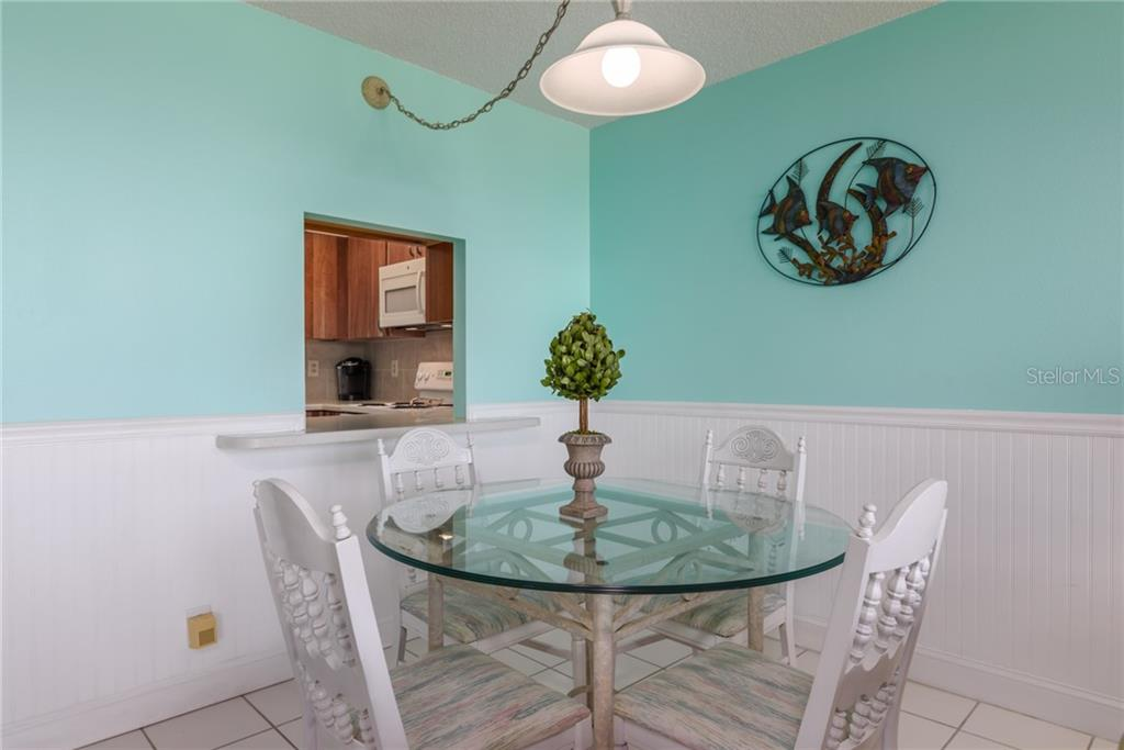 New Attachment - Condo for sale at 5855 Midnight Pass Rd #624, Sarasota, FL 34242 - MLS Number is A4413762
