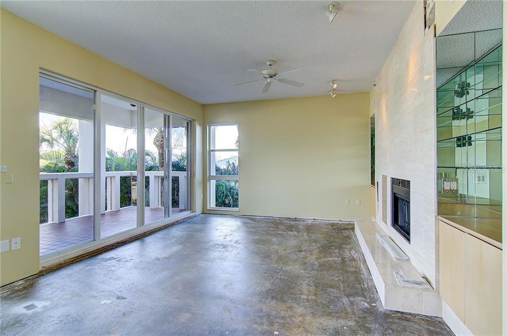 Condo for sale at 109 Garfield Dr #201, Sarasota, FL 34236 - MLS Number is A4414451