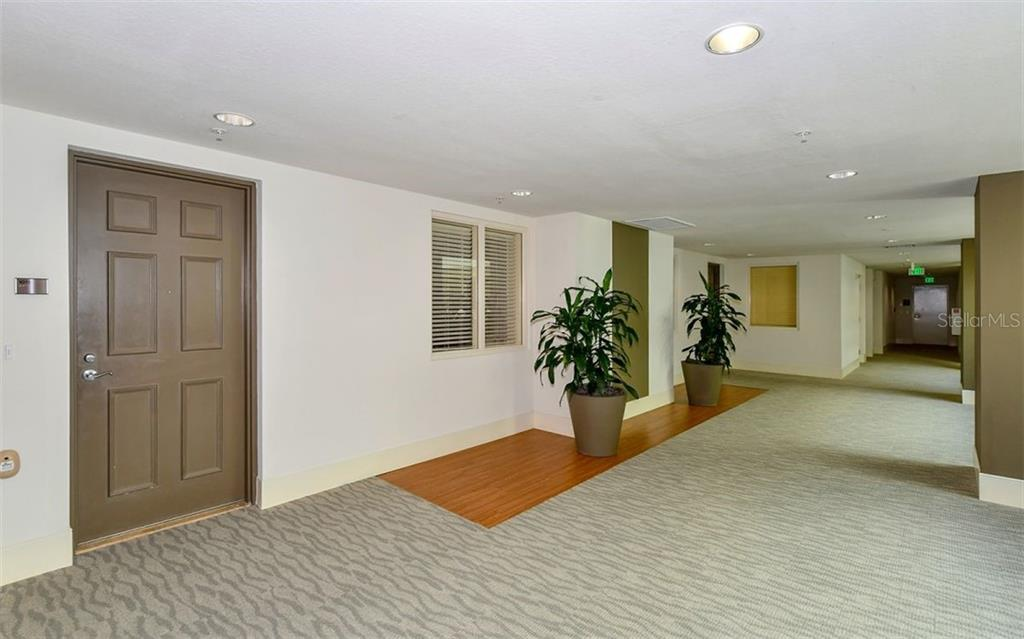 Condo Docs - Condo for sale at 1771 Ringling Blvd #1011, Sarasota, FL 34236 - MLS Number is A4414630