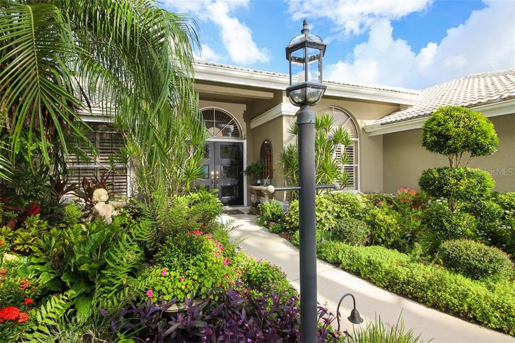 New Attachment - Single Family Home for sale at 7300 Wax Myrtle Way, Sarasota, FL 34241 - MLS Number is A4414989