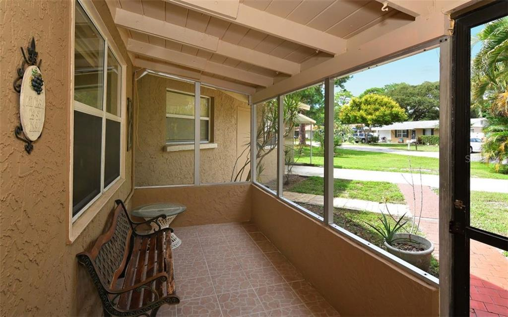 New Attachment - Single Family Home for sale at 2838 Williamsburg St, Sarasota, FL 34231 - MLS Number is A4415134