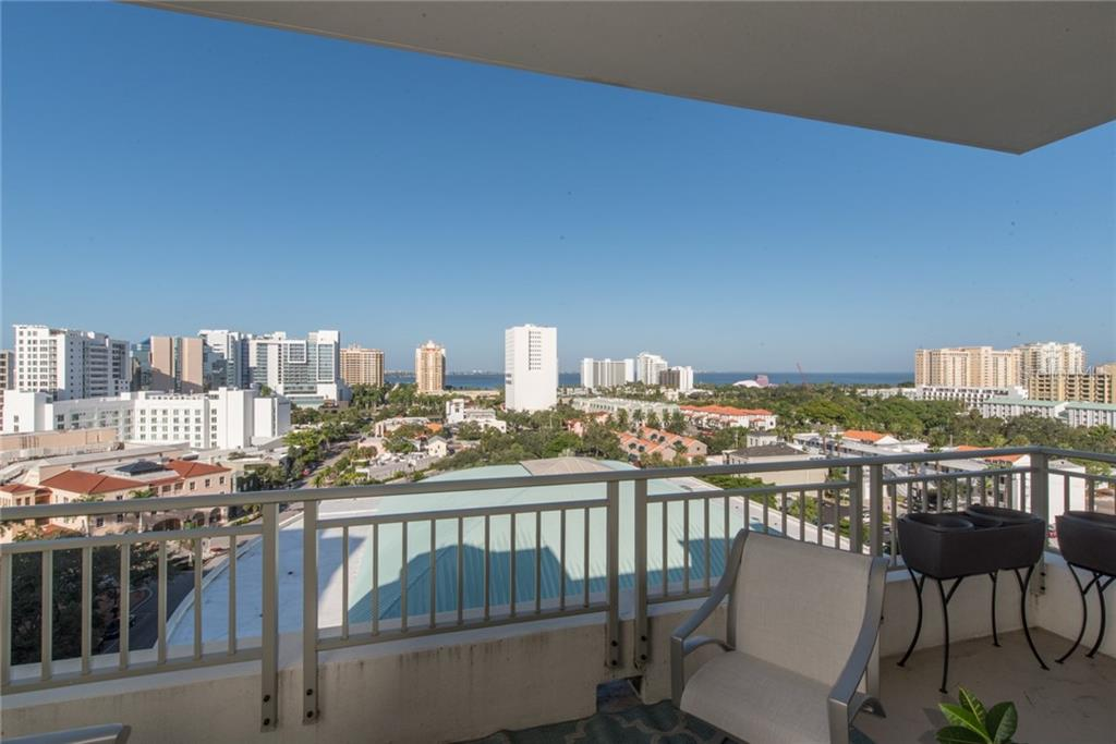 New Attachment - Condo for sale at 100 Central Ave #f1012, Sarasota, FL 34236 - MLS Number is A4415184