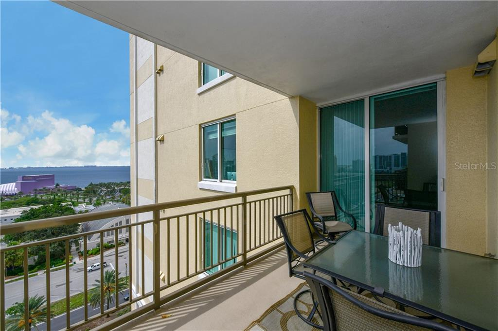 New Attachment - Condo for sale at 800 N Tamiami Trl #1209, Sarasota, FL 34236 - MLS Number is A4415562