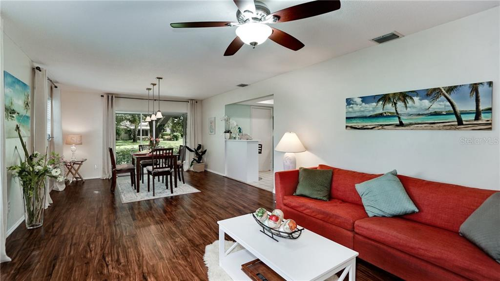 New Attachment - Condo for sale at 555 Sutton Pl #t21, Longboat Key, FL 34228 - MLS Number is A4415767