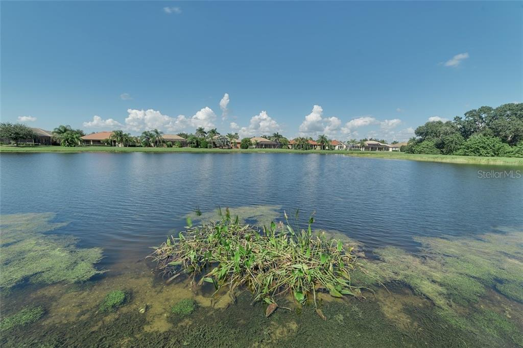 Single Family Home for sale at 12707 Kite Dr, Bradenton, FL 34212 - MLS Number is A4416006