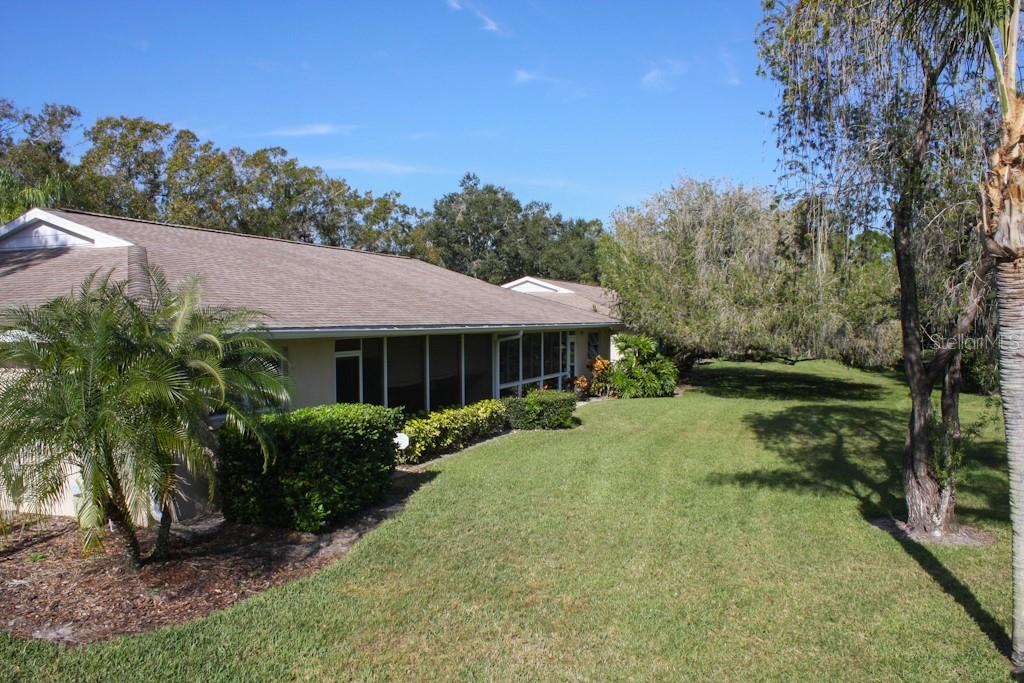 Villa for sale at 5143 Marsh Field Ln #9, Sarasota, FL 34235 - MLS Number is A4416111