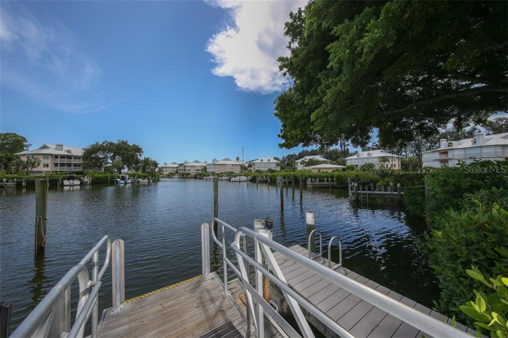 Ferry Landing and Marina, dock your boat here - Single Family Home for sale at 13114 Via Flavia, Placida, FL 33946 - MLS Number is A4416122