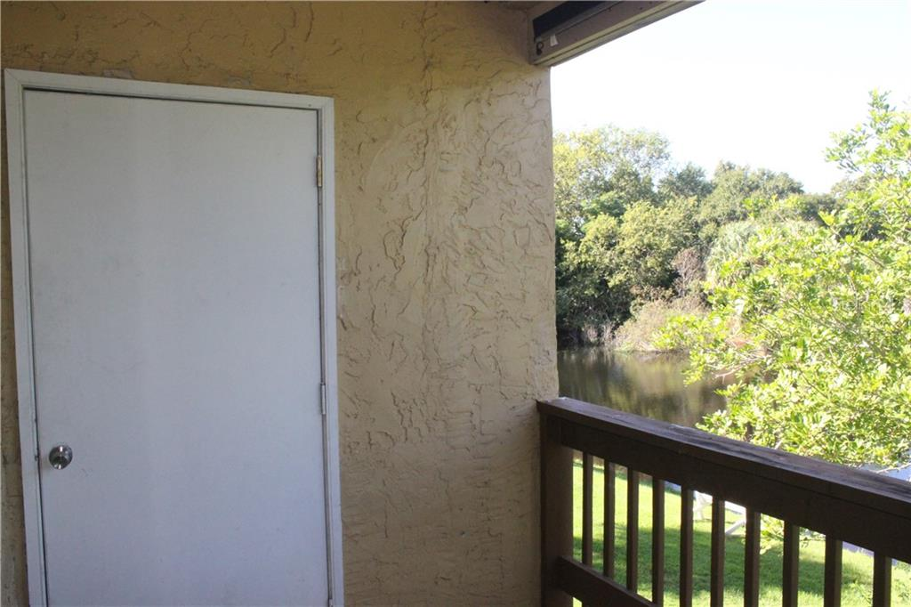 Condo for sale at 3433 Clark Rd #233, Sarasota, FL 34231 - MLS Number is A4416330