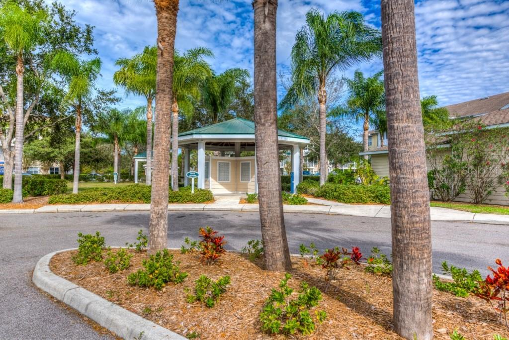 Condo for sale at 4802 51st St W #909, Bradenton, FL 34210 - MLS Number is A4416433