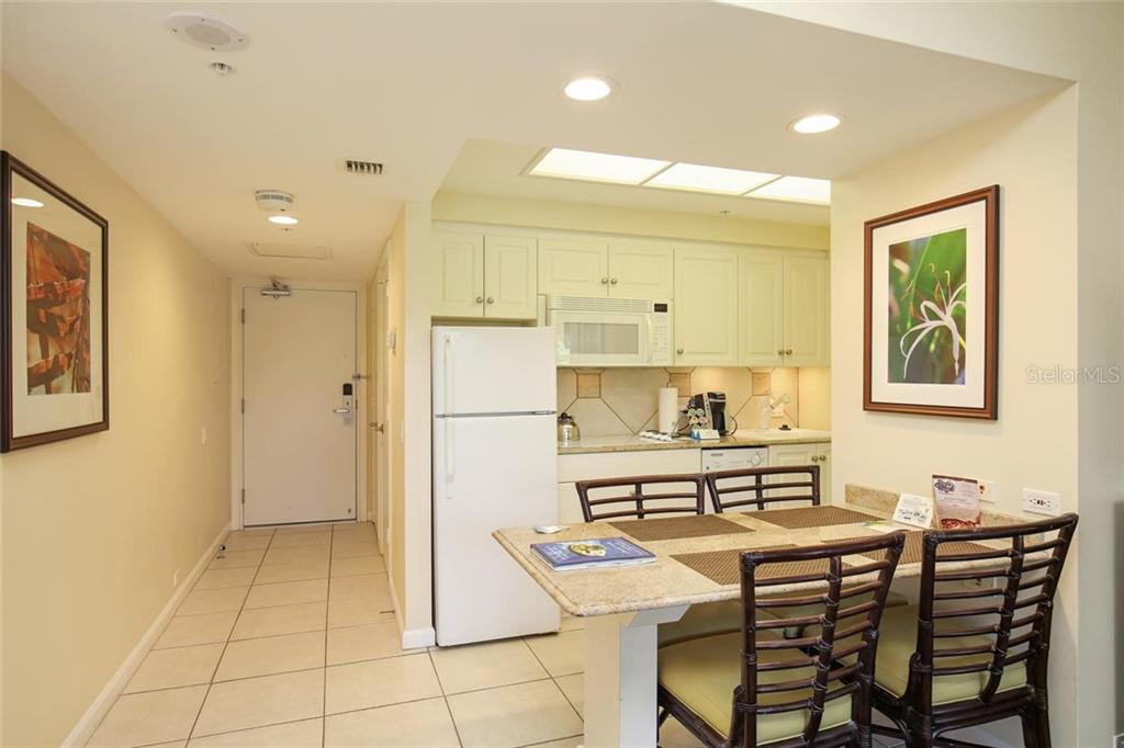 Financials - Condo for sale at 250 Sands Point Rd #5101, Longboat Key, FL 34228 - MLS Number is A4417039