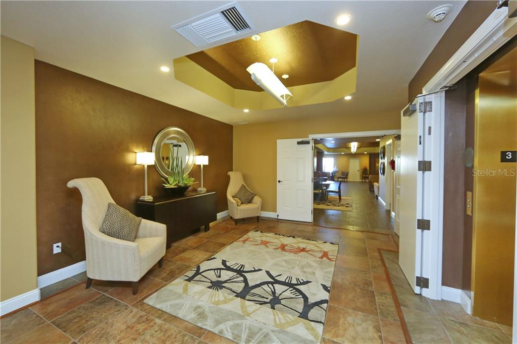 Condo for sale at 505 S Orange Ave #401, Sarasota, FL 34236 - MLS Number is A4417106