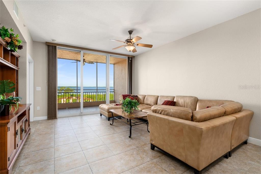 Declarations - Condo for sale at 2715 Terra Ceia Bay Blvd #203, Palmetto, FL 34221 - MLS Number is A4417551