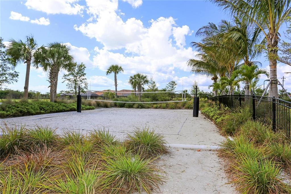 Single Family Home for sale at 8136 Gabanna Dr, Sarasota, FL 34231 - MLS Number is A4417591