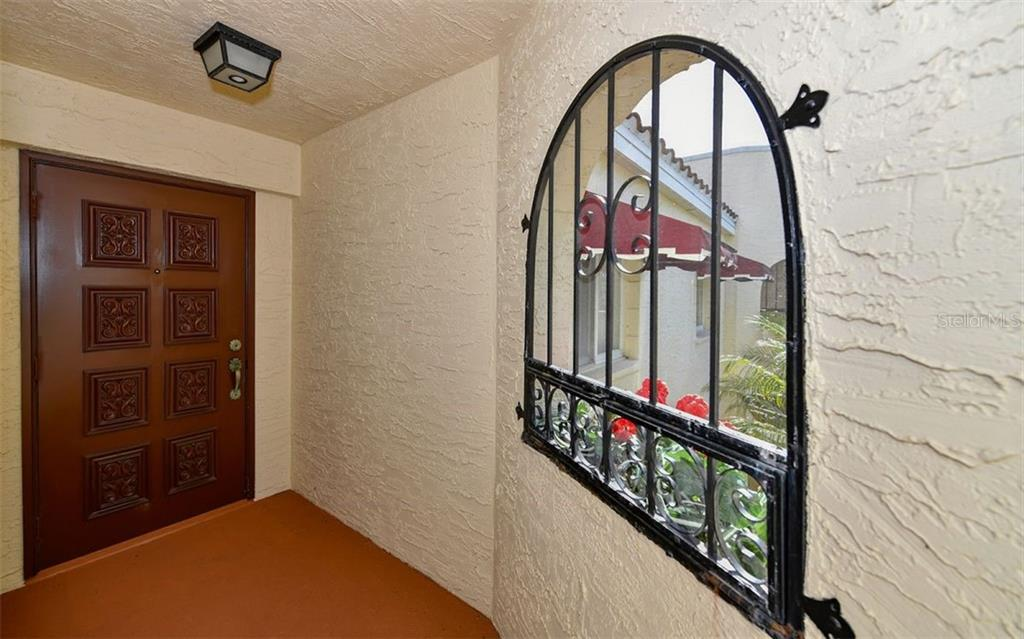 Condo for sale at 6101 34th St W #27c, Bradenton, FL 34210 - MLS Number is A4418313