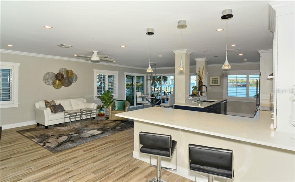 New Attachment - Condo for sale at 174 Golden Gate Pt #11, Sarasota, FL 34236 - MLS Number is A4418431