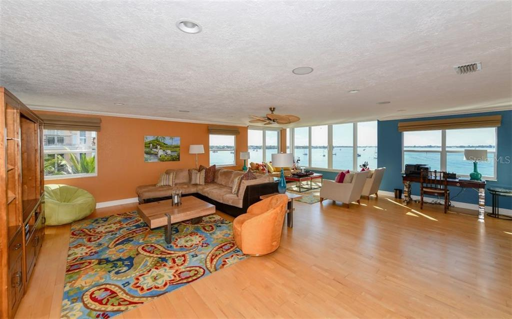 New Attachment - Condo for sale at 400 Golden Gate Pt #51,52, Sarasota, FL 34236 - MLS Number is A4418892
