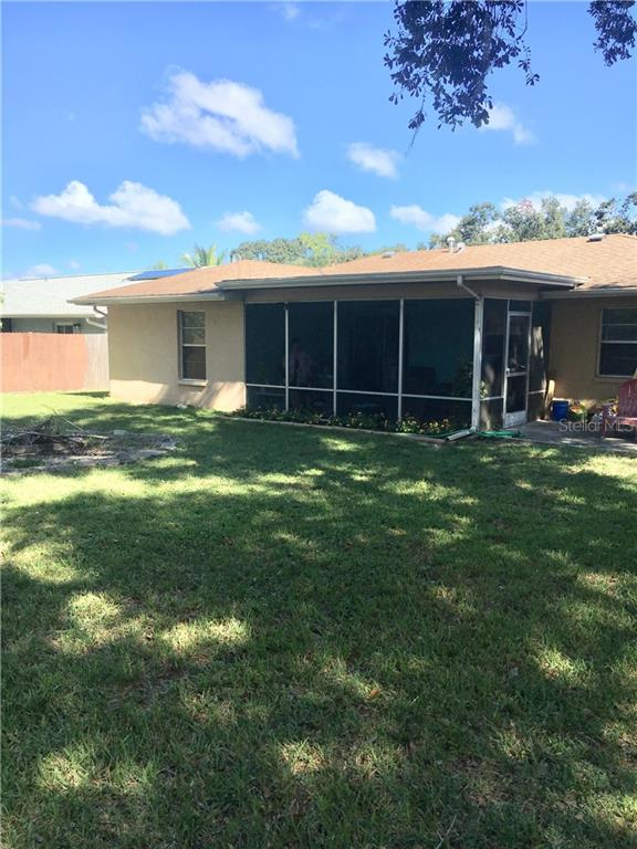 Single Family Home for sale at 4342 Timor Pl, Sarasota, FL 34241 - MLS Number is A4418896