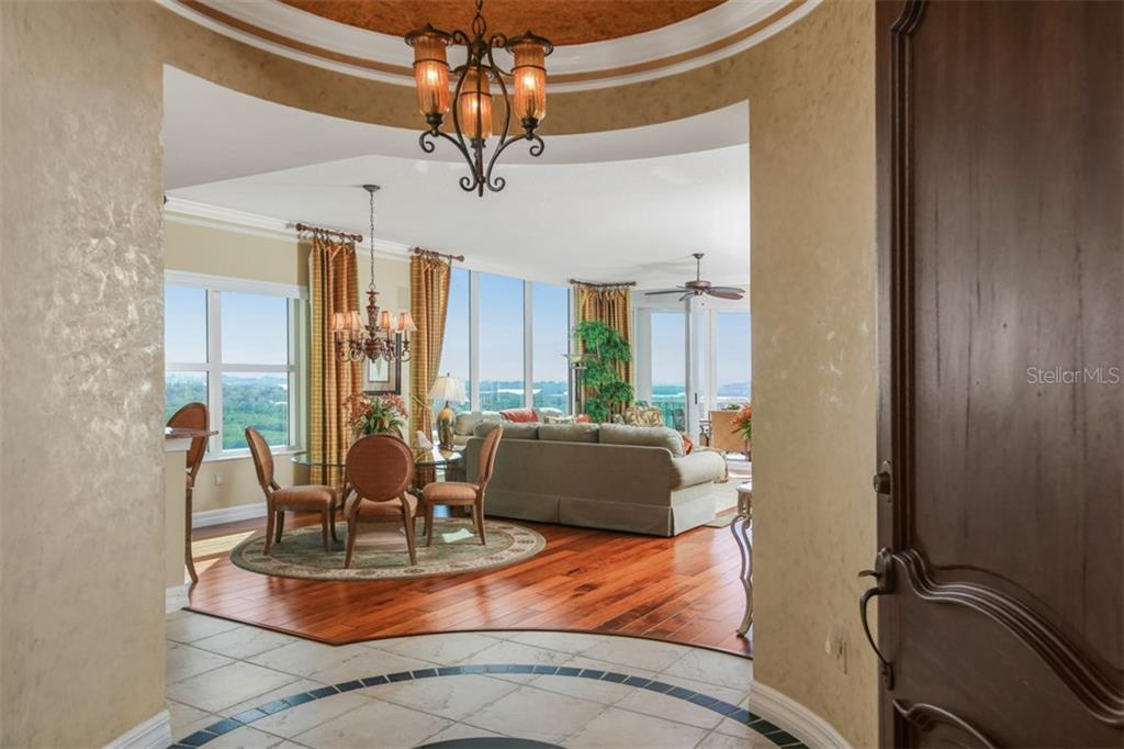 New Attachment - Condo for sale at 409 N Point Rd #801, Osprey, FL 34229 - MLS Number is A4419013