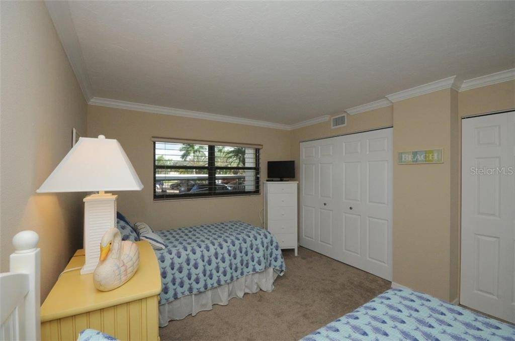 Condo for sale at 5770 Midnight Pass Rd #105, Sarasota, FL 34242 - MLS Number is A4419687