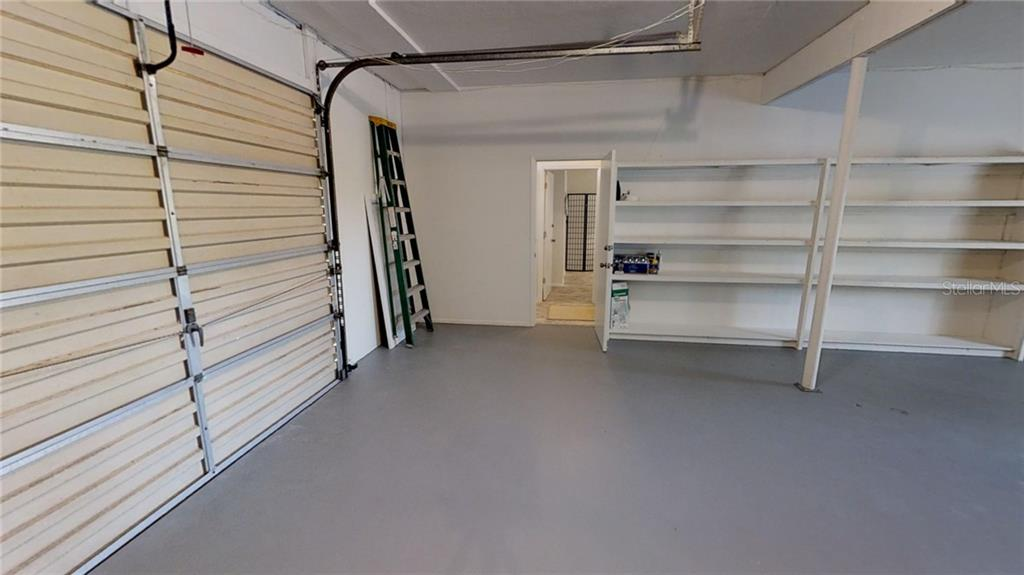 Storage space galore - Single Family Home for sale at 521 75th St, Holmes Beach, FL 34217 - MLS Number is A4420243