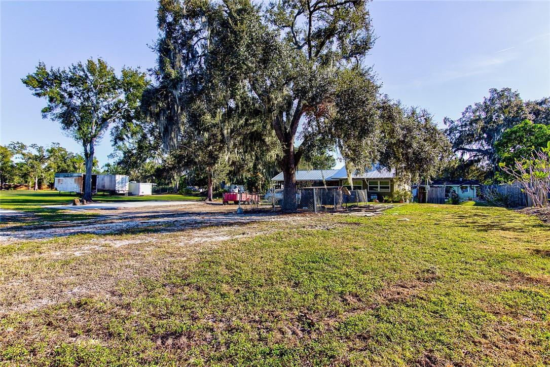 Single Family Home for sale at 2701 9th St E, Bradenton, FL 34208 - MLS Number is A4420352
