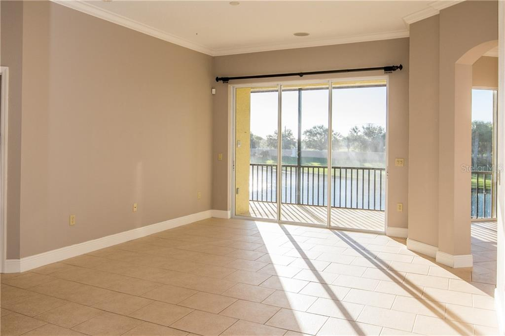 New Attachment - Condo for sale at 8419 Miramar Way #204, Lakewood Ranch, FL 34202 - MLS Number is A4420895