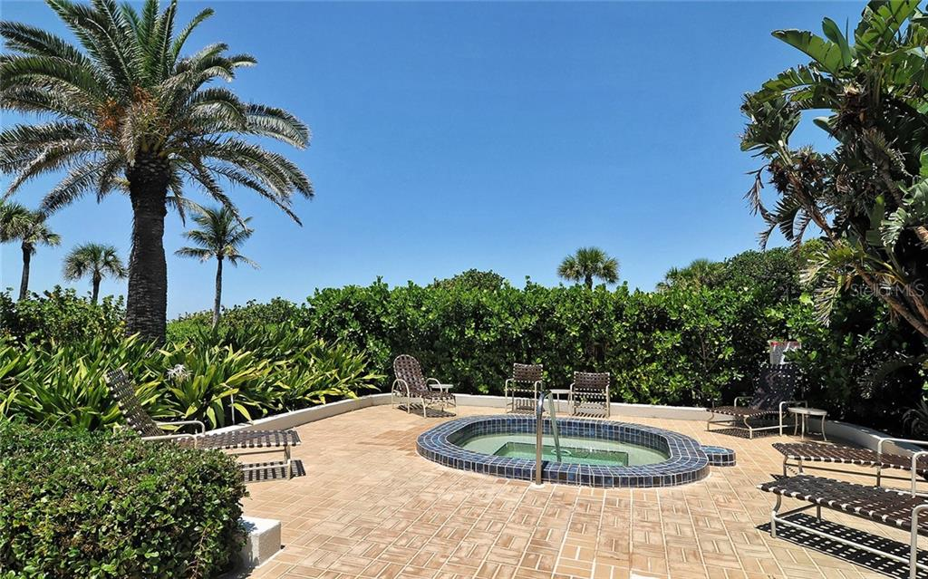 Condo for sale at 775 Longboat Club Rd #501, Longboat Key, FL 34228 - MLS Number is A4421000