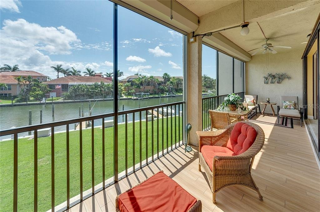 Condo for sale at 3905 Mariners Walk #814, Cortez, FL 34215 - MLS Number is A4421018