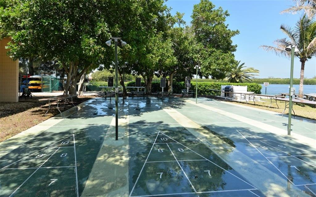 Shuffleboard on the Bay - Condo for sale at 4370 Chatham Dr #204, Longboat Key, FL 34228 - MLS Number is A4421600
